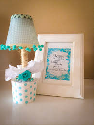 crafts dollar store mom page 3