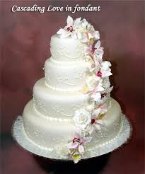wedding cake structures wedding cake structures pictures omaha wedding cakes the