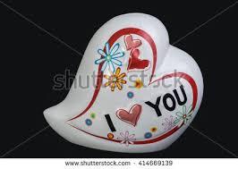 heart shaped piggy bank free photos heart shape dollars money avopix
