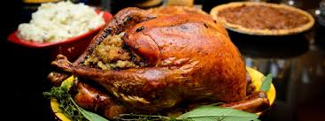 smoke a turkey for thanksgiving smoked bourbon u0026 orange brined turkey traeger wood fired grills