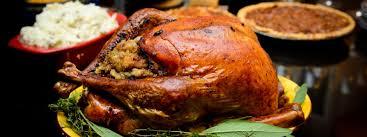 brine turkey recipes for thanksgiving smoked bourbon u0026 orange brined turkey traeger wood fired grills