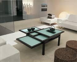 Japanese Style Dining Room Japanese Style Living Room Idolza