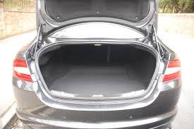 jaguar xf 3 0 v6 diesel s portfolio road test petroleum vitae