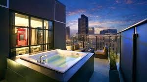 chambre avec privatif paca chambre avec paca beautiful conception d chambre dhote de