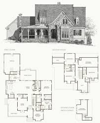 Stone House Plans Top 12 Best Selling House Plans House Exterior And Future House