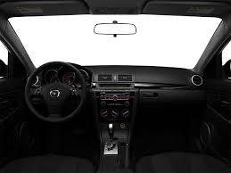mazda 3 2009 2009 mazda mazda3 s sport 4dr hatchback 5a research groovecar
