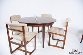 Large Dining Table Large Dining Tables Best Dining Table Ideas