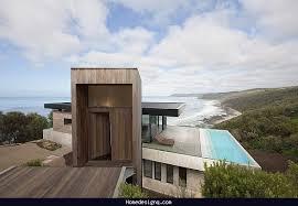 Top Architecture Firms 2016 Architectural Homes For Sale Australia Home Design Homedesignq Com