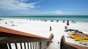 santa rosa beach florida 3br gulf front vacation rental condo 202