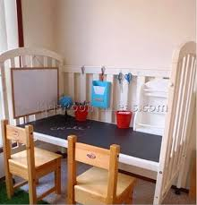 Kids Room Organization Ideas by Organization Ideas For Small Kids Room 1 Best Kids Room