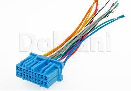 kenwood car stereo wiring diagram elvenlabs com