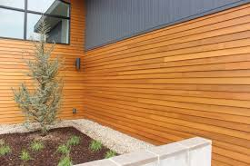 Shiplap Pine Siding Hamshaw Lumber U0026 Ace Hardware