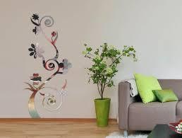 Best Mirror Wall Decor Images On Pinterest Stickers Online - Wall sticker design ideas