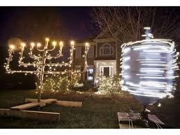 outdoor hanukkah menorah 464 best chanukah hanukkah festival of lights images on