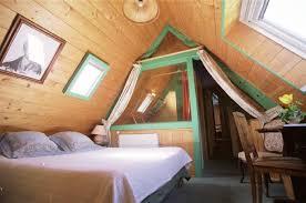 chambre d hote 29 la grange de coatelan chambres d hôtes entre roscoff et carhaix