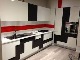 cuisine lube 16 best lube cucine images on beautiful kitchen