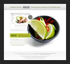 best newsletter design 16 revolutionary email newsletter designs