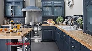 quel bois pour plan de travail cuisine quel bois pour plan de travail cuisine charmant quel evier