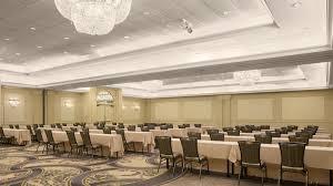 akron wedding venues wedding venues akron ohio sheraton suites akron cuyahoga falls