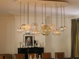 living room lovable modern living room with round chandelier and