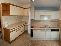 peinture pour meuble stratifie charmant peinture pour meuble de