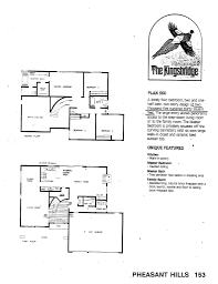 story and a half floor plans simi valley horse property pheasant hills