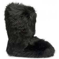 ugg home sale ugg fluff momma boots