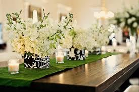 sage green table runner tablecloths inspiring dark green table runner dark green table