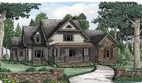 frank betz house plans with photos southern trace home plans and house plans by frank betz associates
