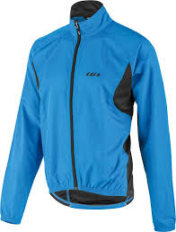 cycling spray jacket louis garneau men u0027s modesto 2 cycling jacket u0027s sporting goods