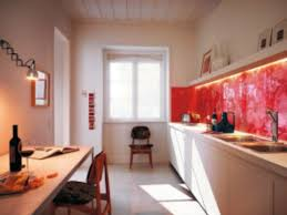 Kitchen Wall Colors With Maple Cabinets Fantastic Wall Colour Ideas For Kitchens My Home Design Journey