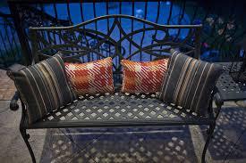 Lumbar Patio Pillows Lumbar Pillows Ahead Of The Rest Patio Furnishings Inc