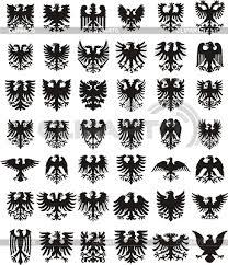 german eagle ink inspirations eagle tattoos german eagle by