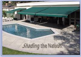Retractable Awnings Boston Above All Awnings 12 Photos U0026 15 Reviews Patio Coverings