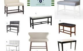 stools marvelous counter height stools kijiji sensational