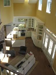14 best staging kitchens u0026 dining images on pinterest kitchen