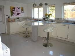 grey high gloss floor tiles tile floor designs and ideas