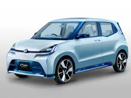 toyota thailand english daihatsu eyes joint vehicle production with toyota in thailand