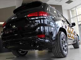 jeep grand cherokee 2016 black srt u2013 best car model gallery