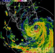 Weather Maps Radar Hurricane Katrina The Dire Nws Warning That Saved Lives U2013 Iweathernet