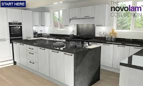 kitchen cupboard doors prices south africa boardprep specialists in kitchen furniture and components