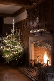 370 best christmas natural decorating images on pinterest