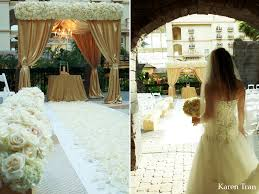 wedding arches orlando fl 137 best venues images on wedding venues orlando and