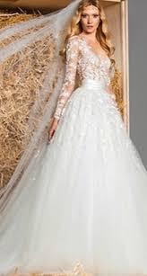 zuhair murad bridal 152 best zuhair murad bridal images on zuhair