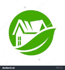 lukeruks logo design concepts set on shutterstock movie template