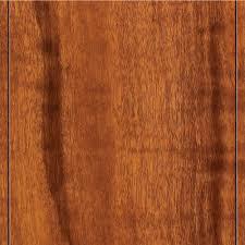 Skyline Maple Laminate Flooring 4 U0026 Up Shaw Laminate Flooring Flooring The Home Depot