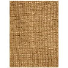 Rug Jute Gorgeous Ideas Natural Jute Rug Nice Design Hand Cievi Home