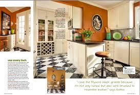 kitchen remodeling magazine kitchen kitchen design magazine