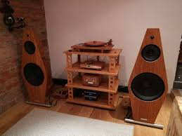 top home theater system brands stereo component crossword bedroom system best sound brand in the