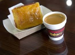 bakery can sell cafecito again after striking truce with starbucks